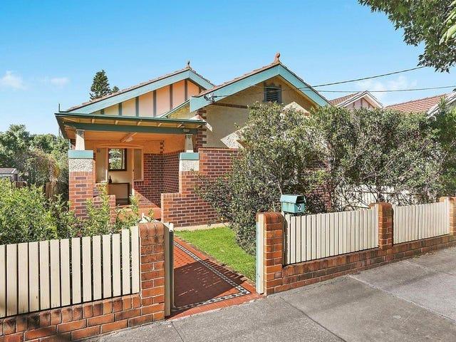 2 Leopold Street, Croydon Park, NSW 2133