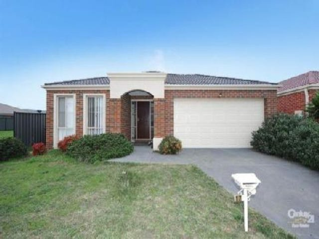 17 Coombes Court, Point Cook, Vic 3030