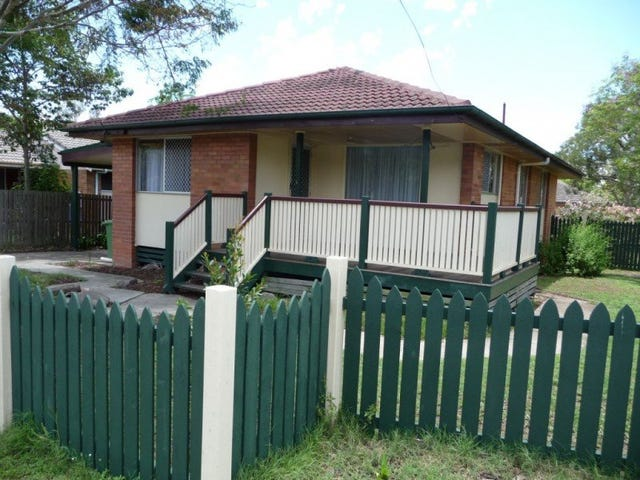 1 Sean Street, Riverview, Qld 4303