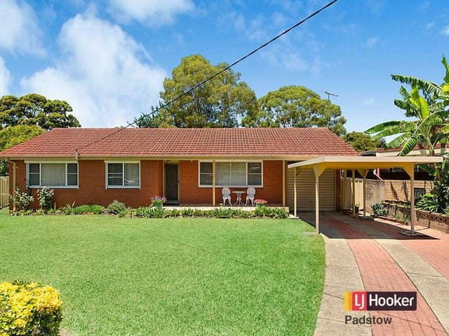 51 Beamish Street, Padstow, NSW 2211
