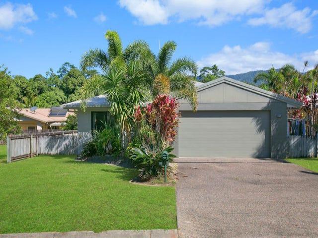 11 Goodfellow Court, Cairns, Qld 4870