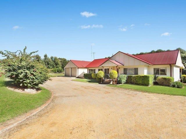 167 Barnes Road, Kulnura, NSW 2250