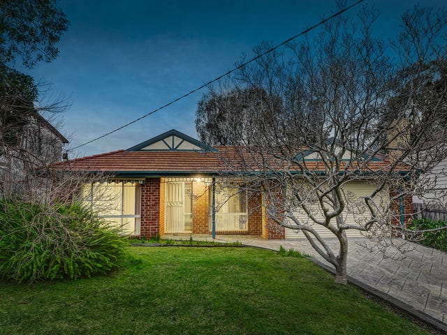 50 Headingley Road, Mount Waverley, Vic 3149