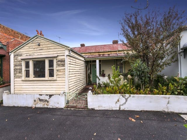 747 Brunswick Street, Fitzroy North, Vic 3068