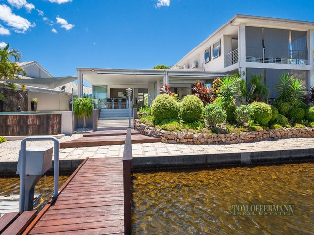 24 Seamount Quay, Noosa Waters, Qld 4566