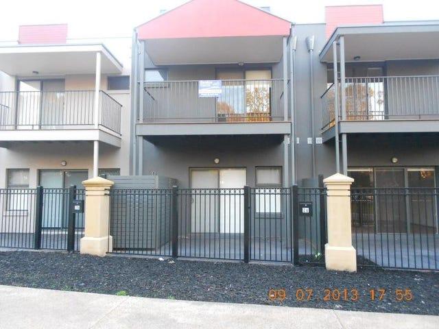 Unit 23/8 Fourth Avenue, Mawson Lakes, SA 5095