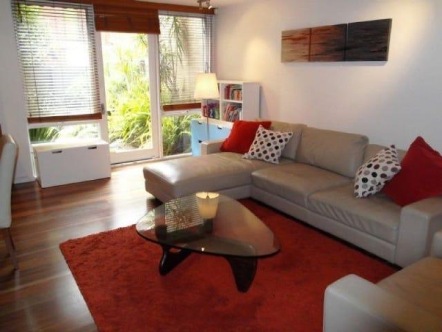 79a Park Street, South Melbourne, Vic 3205