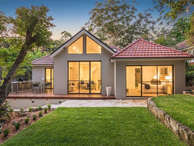 34 Livingstone Avenue, Pymble, NSW 2073