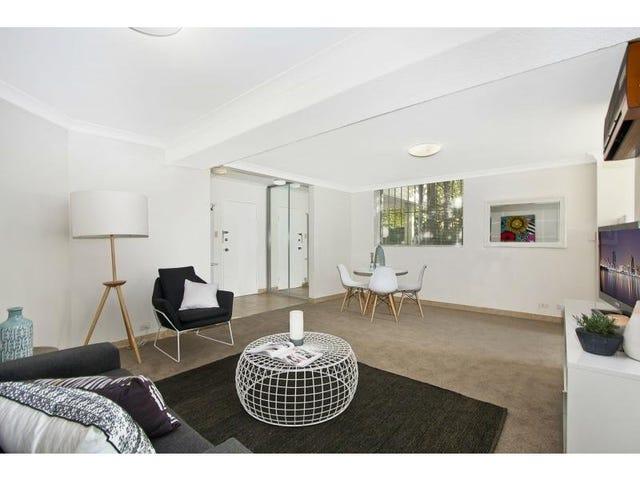 100/167 Willoughby Road, Naremburn, NSW 2065