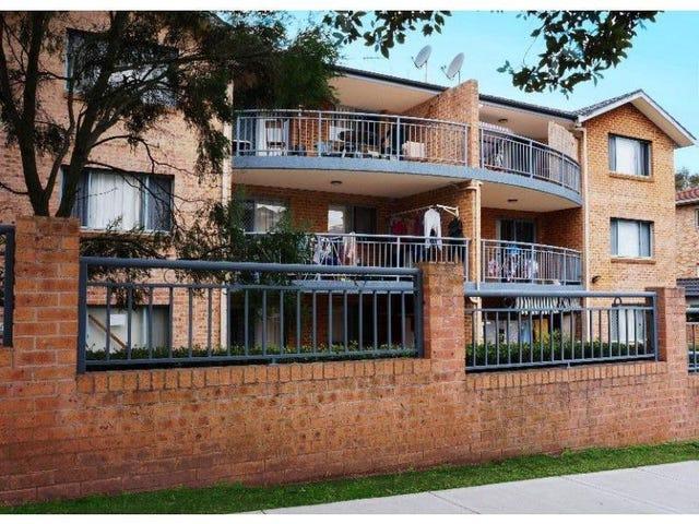 7/105 Meredith Street, Bankstown, NSW 2200