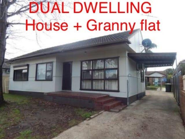 248 Smithfield Road, Fairfield West, NSW 2165