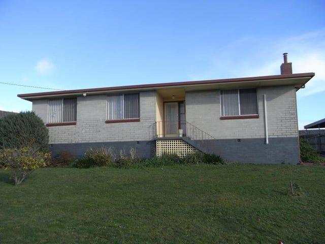 16 Winter Avenue, Acton, Tas 7320