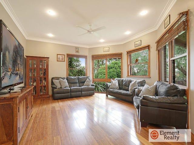 4 Varndell Place, Dundas Valley, NSW 2117