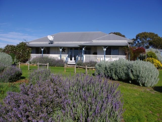 2835 Red Gum Pass Road, Kendenup, WA 6323