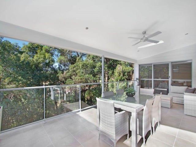4 Westwood Street, Banora Point, NSW 2486