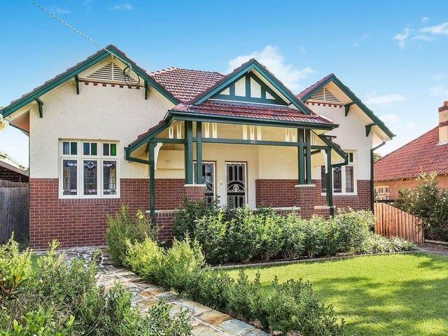 42 Stanton Road, Haberfield, NSW 2045