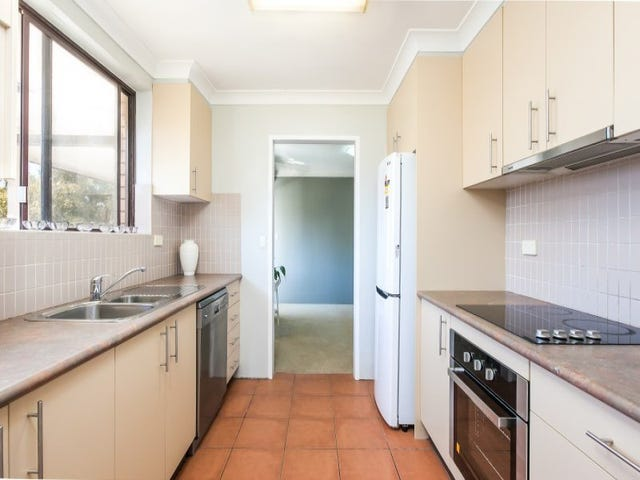 9/39-41 Talara Road, Gymea, NSW 2227