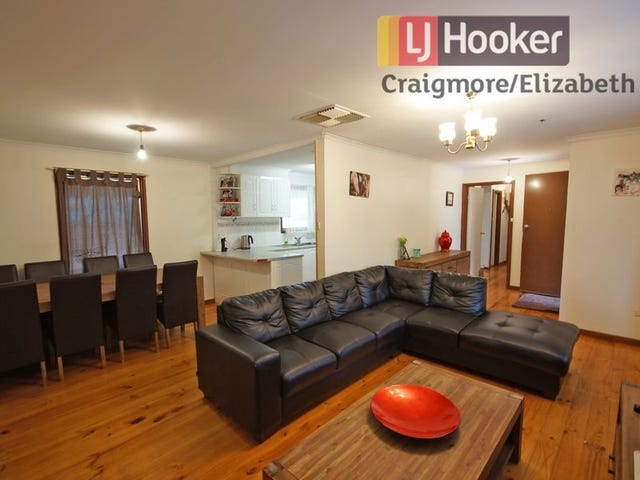 7 Endama Court, Craigmore, SA 5114
