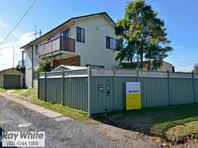 182 Brick Wharf Road, Woy Woy, NSW 2256