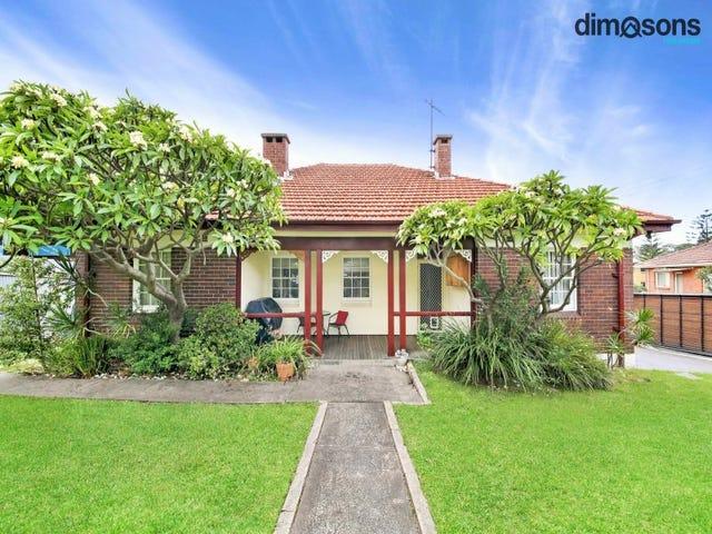 2 Jubilee Street, Port Kembla, NSW 2505