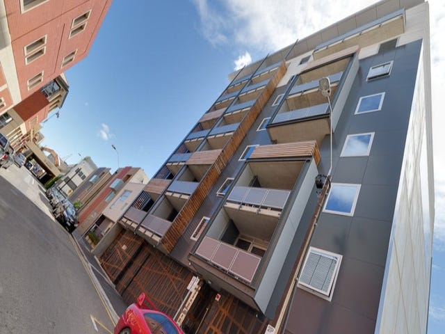 102/22 Ifould Street, Adelaide, SA 5000