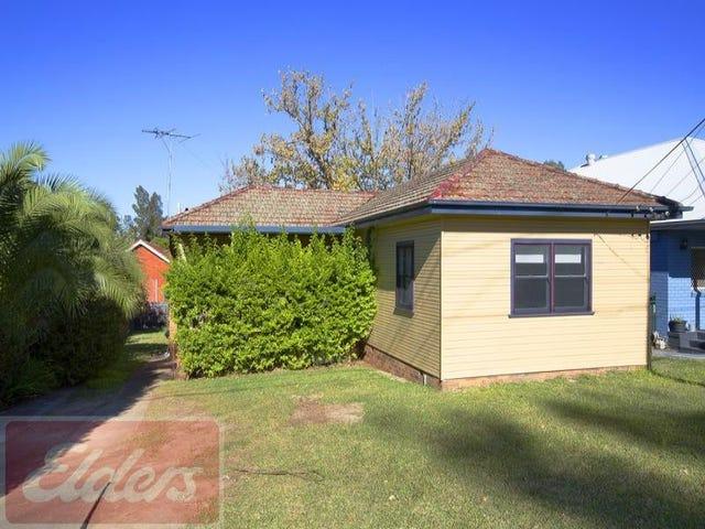 40 Lethbridge Street, Penrith, NSW 2750