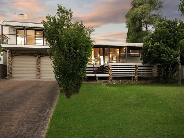 1 Brooks Street, Bonnells Bay, NSW 2264