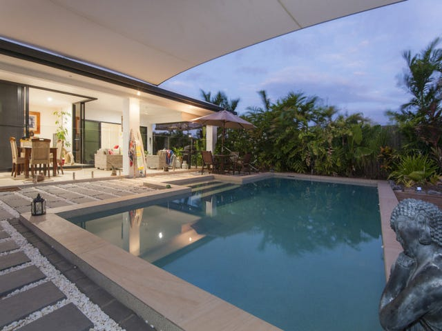 9 Wandi Close, Port Douglas, Qld 4877