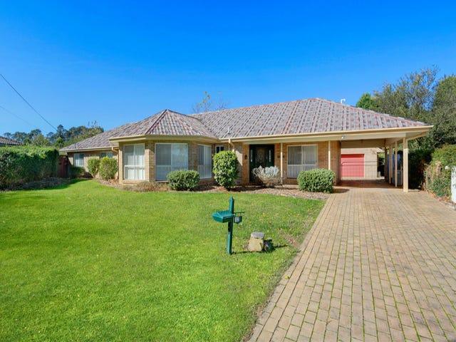 12 Cassandra Place, Bowral, NSW 2576