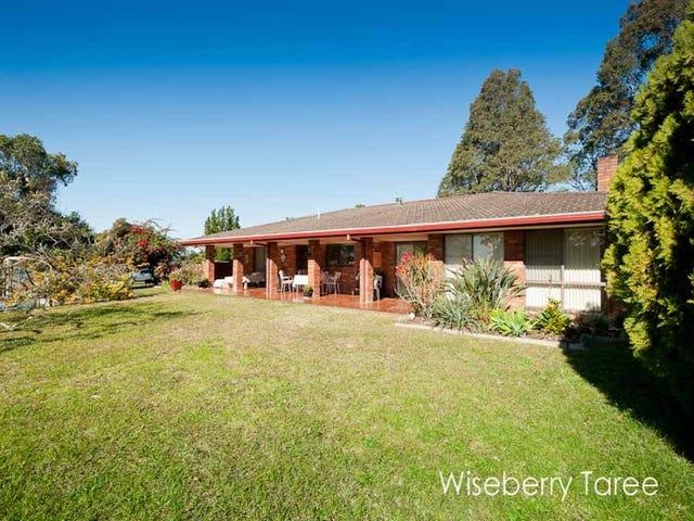 41 Mondrook Lane, Mondrook, NSW 2430