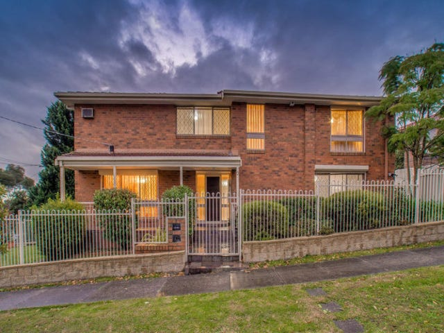 9 Beccie Court, Ferntree Gully, Vic 3156