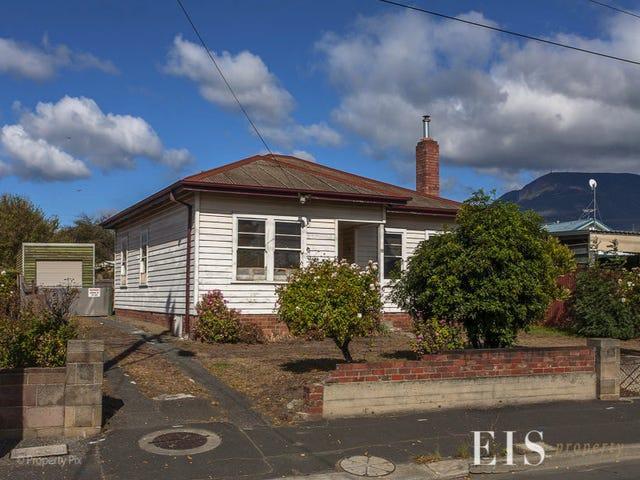 55 Derwent Park Rd, Moonah, Tas 7009