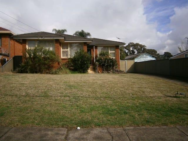 98 Best Road, Seven Hills, NSW 2147