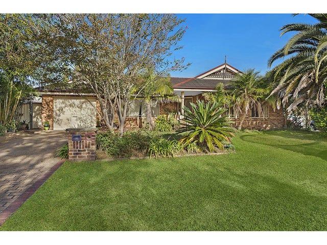 44 Walker Avenue, Kanwal, NSW 2259