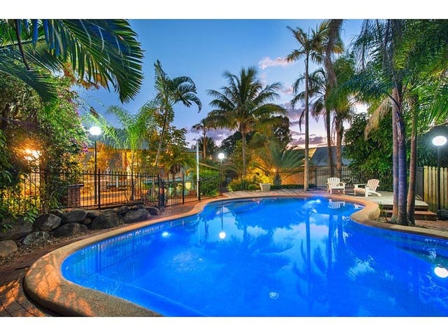 15 Ross Street, Yeppoon, Qld 4703