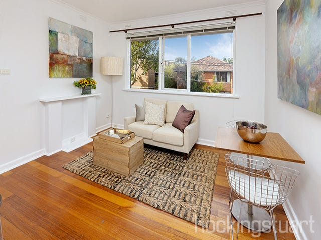 5/10 Daley Street, Elwood, Vic 3184