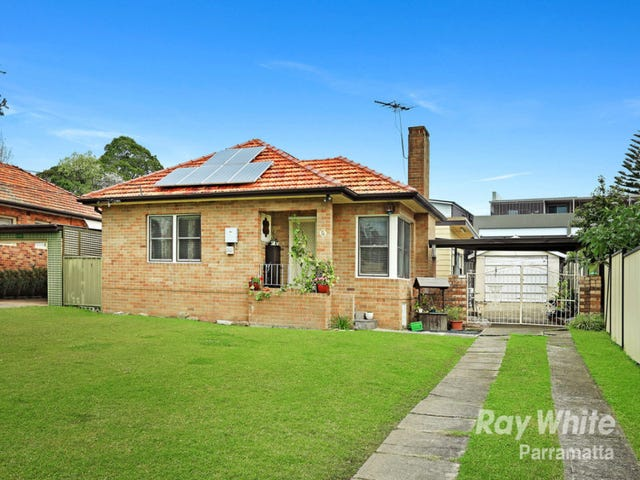 6 Booth Street, Westmead, NSW 2145