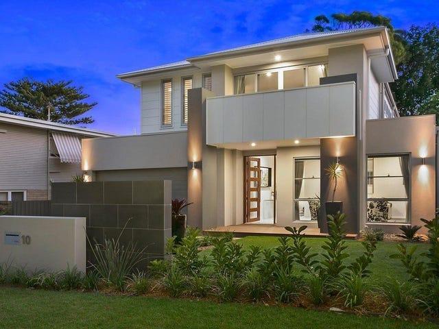 10 Rose Street, Cronulla, NSW 2230