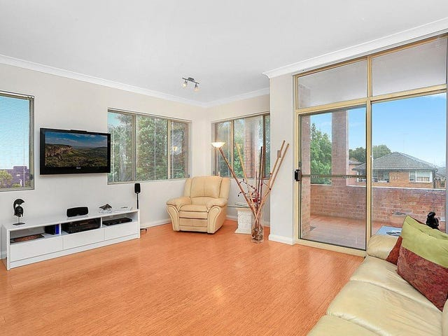4/23 Cook Street, Randwick, NSW 2031