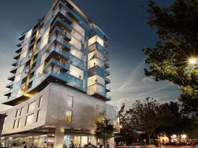 277 Hutt Street, Adelaide, SA 5000