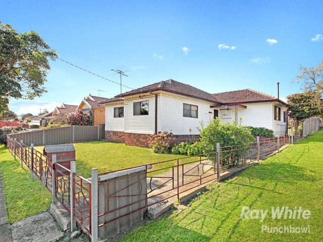 8 Victoria Road, Punchbowl, NSW 2196