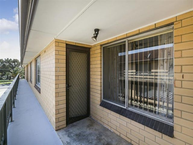 7/731 Burbridge Road, West Beach, SA 5024