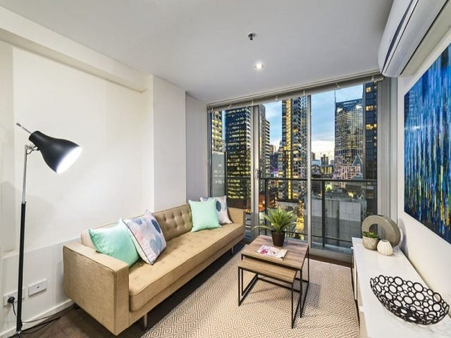 1503/8 Exploration Lane, Melbourne, Vic 3000