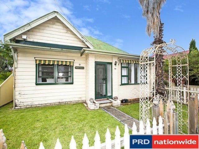 16 Hemmings Street, Penrith, NSW 2750