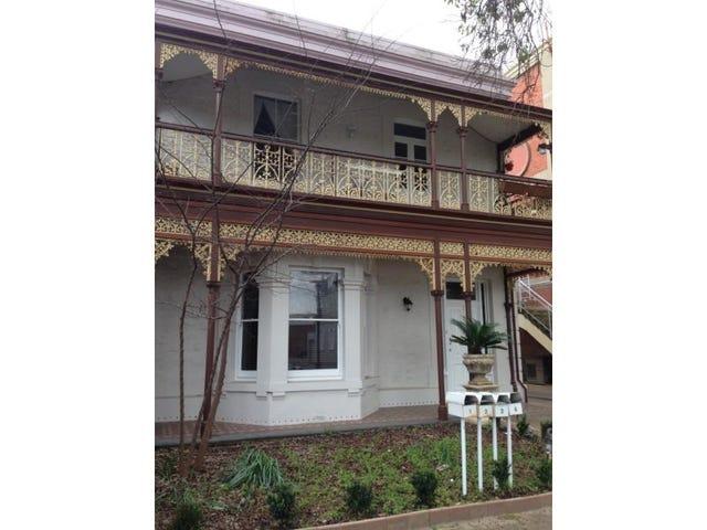 141/14 Childers Street, North Adelaide, SA 5006