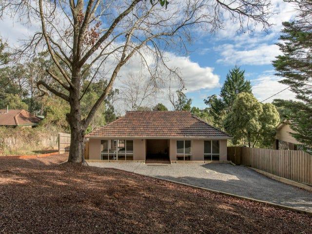 20 Banool Avenue, Mount Evelyn, Vic 3796