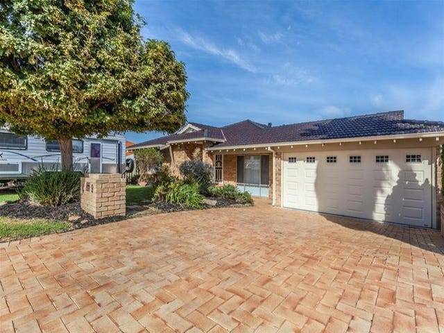 9 Barossa Heights, Ocean Reef, WA 6027