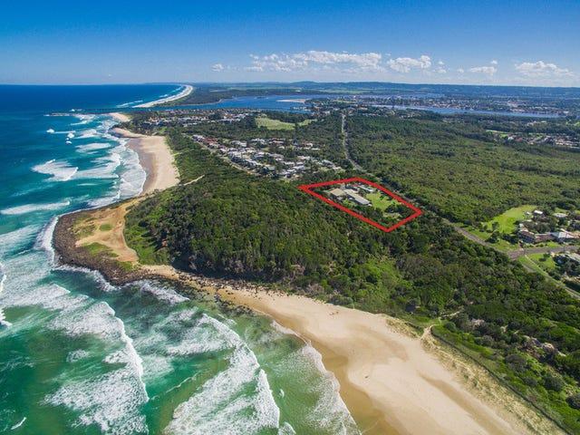 70 Shelly Beach Road, East Ballina, NSW 2478
