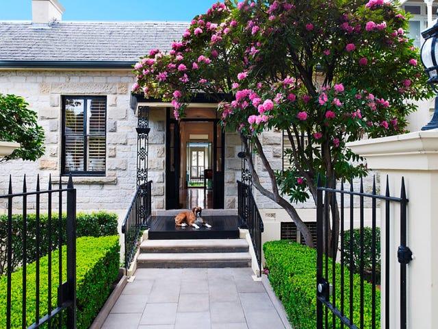 186  Queen Street, Woollahra, NSW 2025