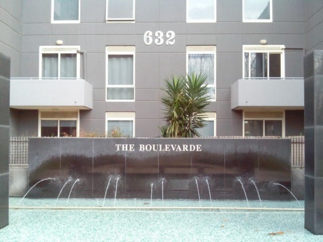 111/632 St Kilda Road, Melbourne, Vic 3000